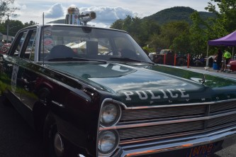 ADK National Car Show 2019 (18 of 46)