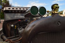 ADK National Car Show 2019 (2 of 46)