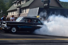 ADK National Car Show 2019 (25 of 46)