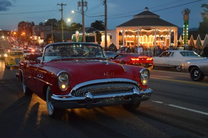 ADK National Car Show 2019 (29 of 46)