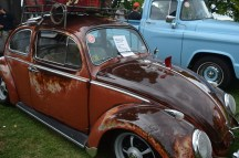 ADK National Car Show 2019 (35 of 46)