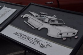 ADK National Car Show 2019 (42 of 46)