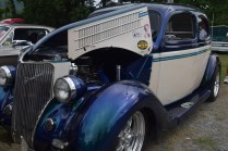 ADK National Car Show 2019 (43 of 46)