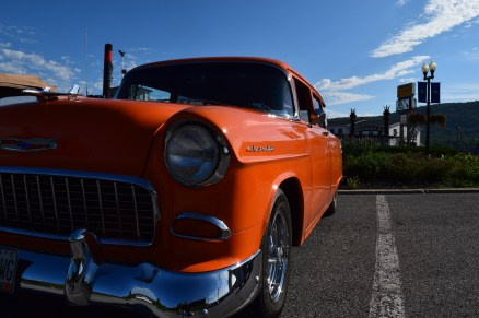 ADK National Car Show 2019 (5 of 46)
