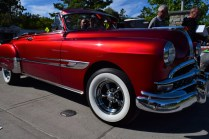 ADK National Car Show 2019 (8 of 46)