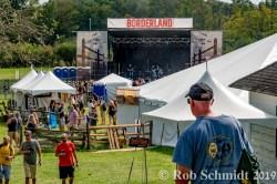 Borderland Festival 2019 - Mirth Films (20 of 124)