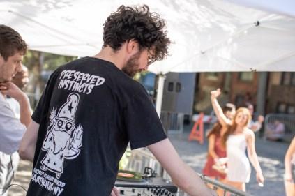 Lark Fest 2019 Photos Mirth Films (3 of 46)