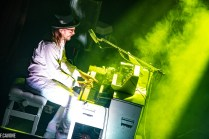 Marco Benevento Album Release Party - Cohoes NY 10-12-2019 Mirth Films (19 of 50)
