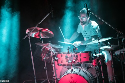 Marco Benevento Album Release Party - Cohoes NY 10-12-2019 Mirth Films (20 of 50)