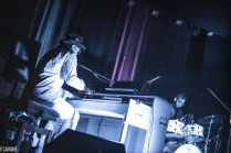 Marco Benevento Album Release Party - Cohoes NY 10-12-2019 Mirth Films (5 of 50)