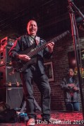 Max Creek Band at Garcias in Port Chester, NY 2019 (14 of 39)