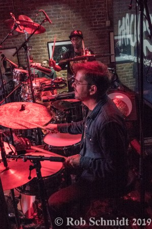 Max Creek Band at Garcias in Port Chester, NY 2019 (21 of 39)