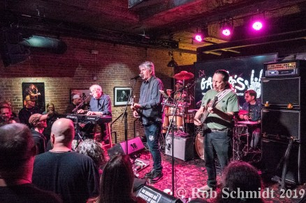 Max Creek Band at Garcias in Port Chester, NY 2019 (39 of 39)