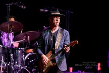 Buddy Guy and Kenny Wayne Shepard - Palace Theatre - Albany, NY 11-19-2019 (1 of 46)