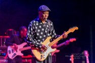 Buddy Guy and Kenny Wayne Shepard - Palace Theatre - Albany, NY 11-19-2019 (23 of 46)