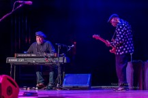 Buddy Guy and Kenny Wayne Shepard - Palace Theatre - Albany, NY 11-19-2019 (30 of 46)