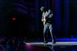 Buddy Guy and Kenny Wayne Shepard - Palace Theatre - Albany, NY 11-19-2019 (42 of 46)