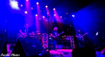 Dark Star Orchestra in Portland Maine 11-16-2019 (12 of 12)