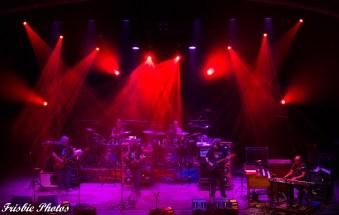 Dark Star Orchestra in Portland Maine 11-16-2019 (3 of 12)