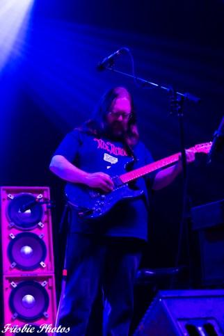 Dark Star Orchestra in Portland Maine 11-16-2019 (8 of 12)