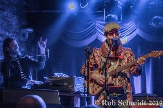 Joe Russos Almost Dead at the Brooklyn Bowl 11-25-2019 (16 of 83)