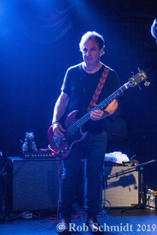 Joe Russos Almost Dead at the Brooklyn Bowl 11-25-2019 (55 of 83)