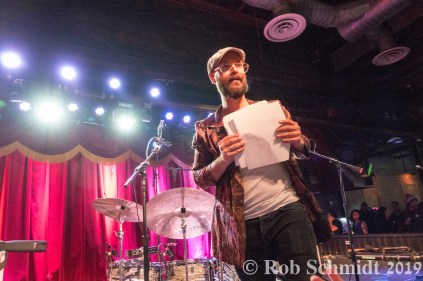 Joe Russos Almost Dead at the Brooklyn Bowl 11-25-2019 (81 of 83)
