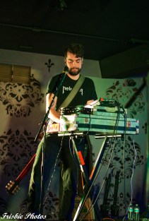 Lespecial at Jewel 11-23-2019 Kyle Frisbie (20 of 33)