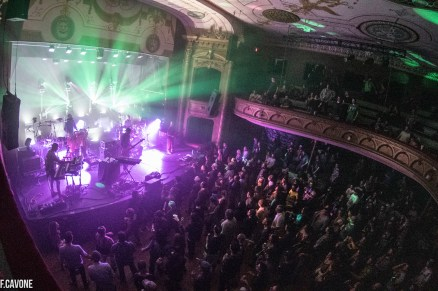 Lotus at the Cohoes Music Hall 11-21-2019 (37 of 58)