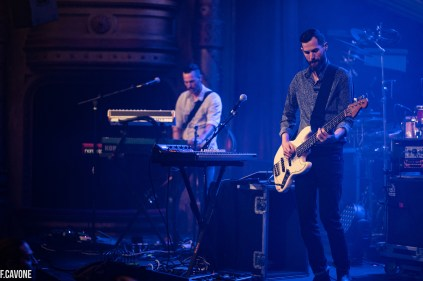Lotus at the Cohoes Music Hall 11-21-2019 (5 of 58)