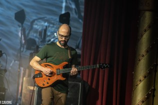 Lotus at the Cohoes Music Hall 11-21-2019 (53 of 58)