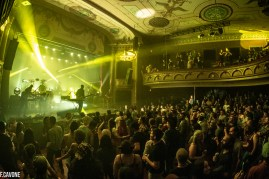 Lotus at the Cohoes Music Hall 11-21-2019 (9 of 58)