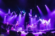 Phish - Providence, RI - Dunkin Donuts Center 11-29-2019 Mirth FIlms (10 of 89)