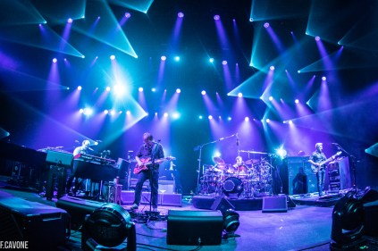 Phish - Providence, RI - Dunkin Donuts Center 11-29-2019 Mirth FIlms (13 of 89)