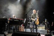 Phish - Providence, RI - Dunkin Donuts Center 11-29-2019 Mirth FIlms (17 of 89)