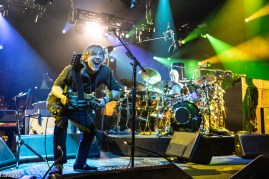 Phish - Providence, RI - Dunkin Donuts Center 11-29-2019 Mirth FIlms (35 of 89)