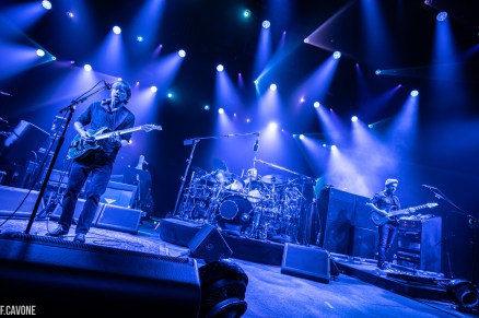 Phish - Providence, RI - Dunkin Donuts Center 11-29-2019 Mirth FIlms (63 of 89)