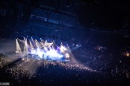 Phish - Providence, RI - Dunkin Donuts Center 11-29-2019 Mirth FIlms (71 of 89)