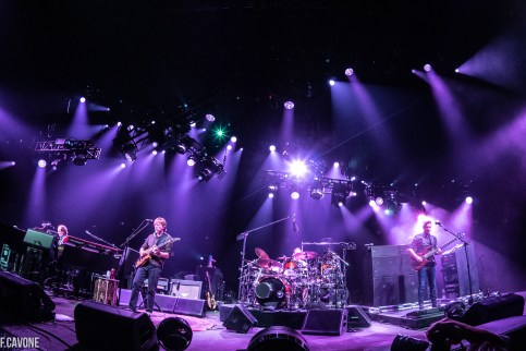Phish - Providence, RI - Dunkin Donuts Center 11-29-2019 Mirth FIlms (8 of 89).jpg