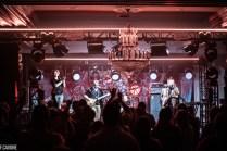 The Summit Music Festival 2019 - Glens Falls, NY (146 of 225)
