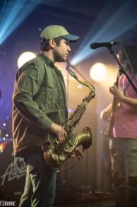 The Summit Music Festival 2019 - Glens Falls, NY (157 of 225)