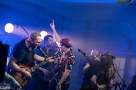 The Summit Music Festival 2019 - Glens Falls, NY (195 of 225)