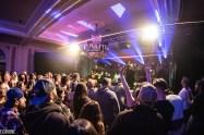 The Summit Music Festival 2019 - Glens Falls, NY (198 of 225)