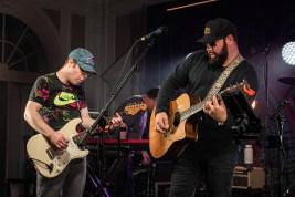 The Summit Music Festival 2019 - Glens Falls, NY (22 of 225)