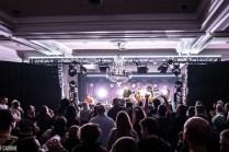 The Summit Music Festival 2019 - Glens Falls, NY (43 of 225)