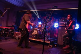 The Summit Music Festival 2019 - Glens Falls, NY (49 of 225)