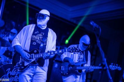 The Summit Music Festival 2019 - Glens Falls, NY (79 of 225)