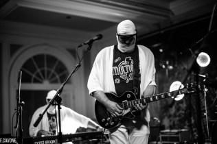 The Summit Music Festival 2019 - Glens Falls, NY (81 of 225)