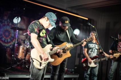 The Summit Music Festival 2019 - Glens Falls, NY (9 of 225)
