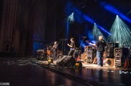 Dark Star Orchestra - Palace Theatre - Albany, NY 12-28-2019 mirth films (11 of 54)